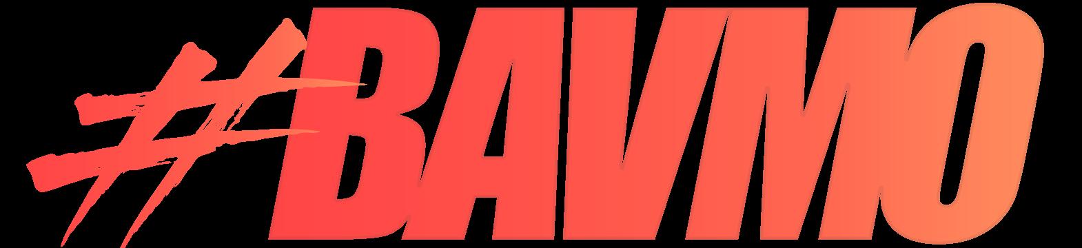 BAVMO.NET